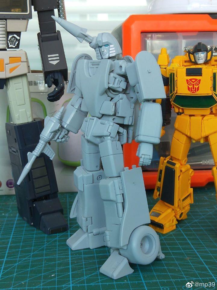 [Transform Element] Produit Tiers - TE-03 Speed Star - aka Mirage J3k2i9Uu_o