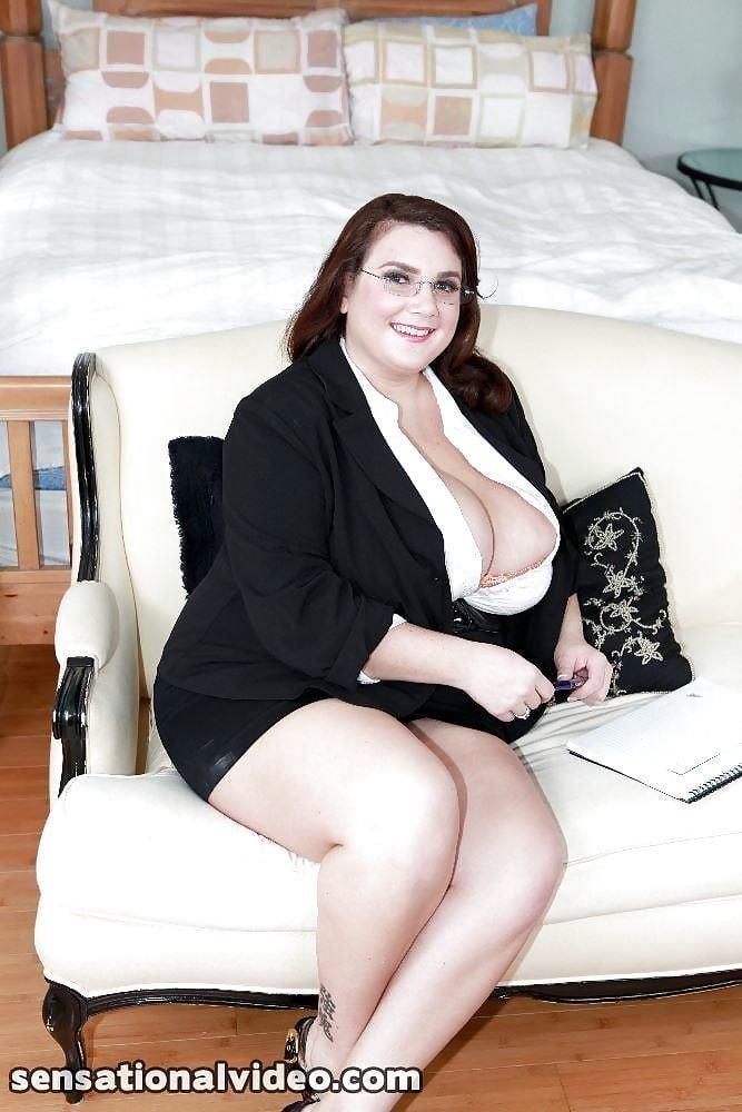 Public agent big tits hd-1491