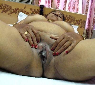 Tamil aunties naked-5493