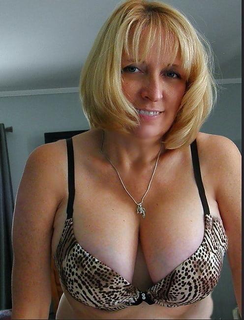 Nude mature milfs tumblr-4346