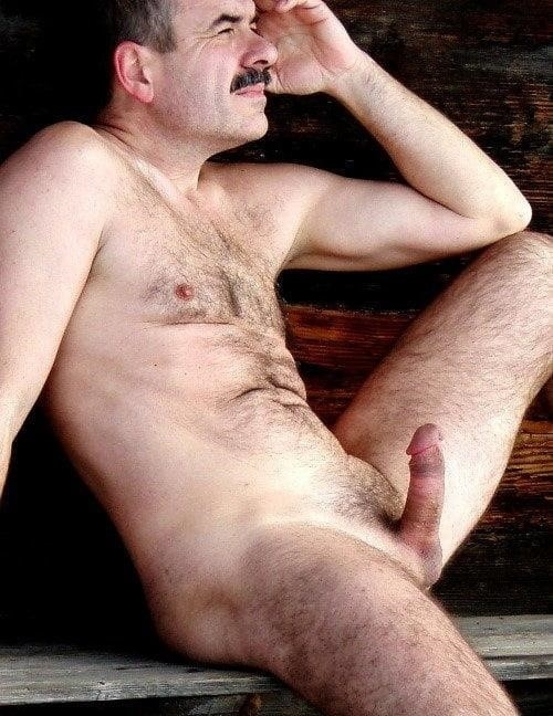 Tumblr beautiful naked men-4803