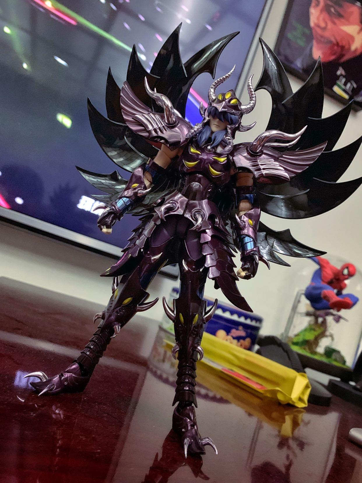 [Comentários] Aiacos de Garuda EX - Página 2 ALvnTtWc_o