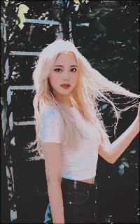 Jung Jin Soul (LOONA) 7RbhwHxs_o