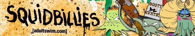 Squidbillies S06E10 WEBRip x264-ION10