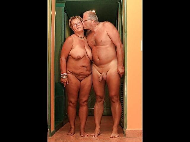 Amateur mature couples tumblr-5589