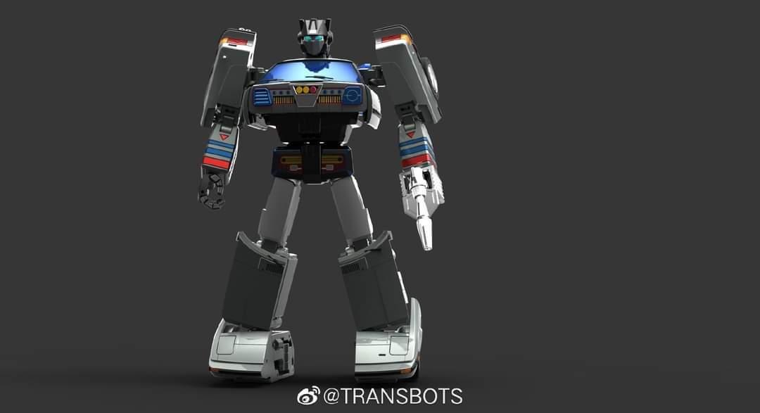 [X-Transbots] Produit Tiers - MX-23-24-25 - aka Overdrive/Saturation, Downshift/Rétrograde et Camshaft/Arbre à cames (Omnibots) A3RgaeGE_o