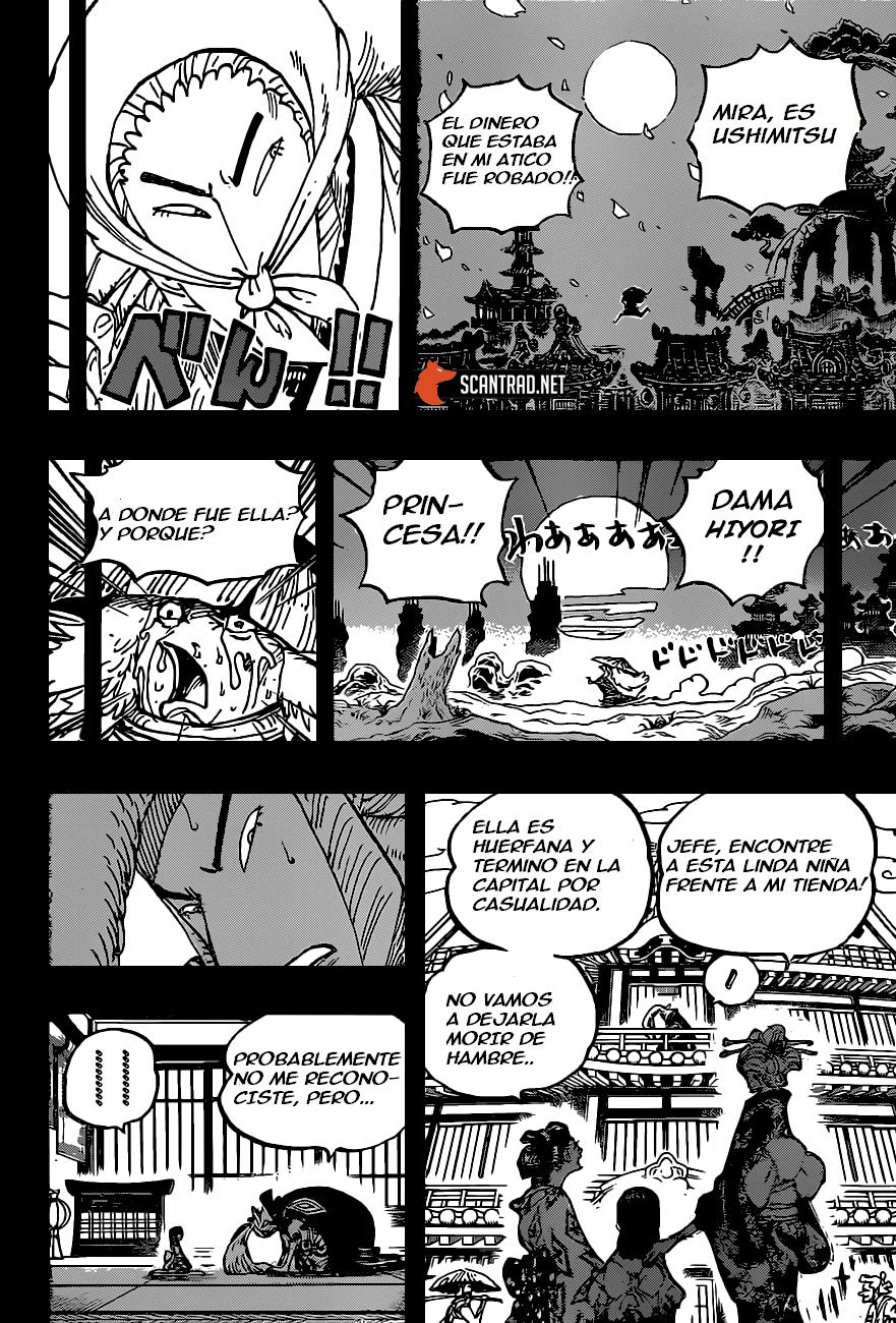 One Piece Manga 973 [Español] ZT8Qxe7E_o