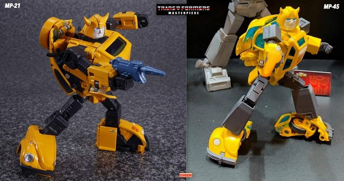 [Masterpiece] MP-45 Bumblebee/Bourdon v2.0 IrPawtmX_o