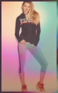 Brittni Tucker - Page 3 UDK2EPrP_o