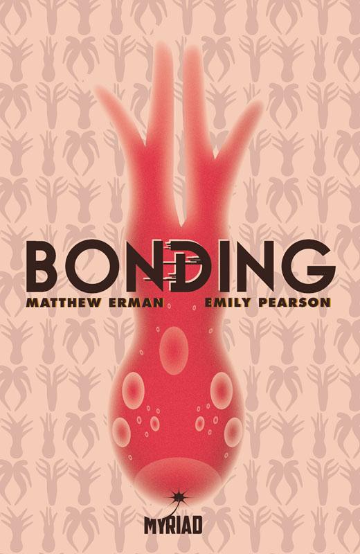 Bonding 000 (2019)