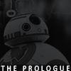 The Prologue - Afiliación Hermana IUstL9be_o