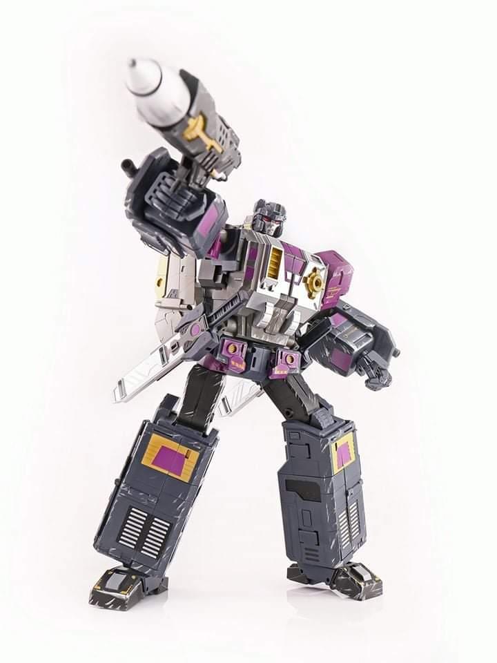 [FansHobby] Produit Tiers - MB-06 Power Baser (aka Powermaster Optimus) + MB-11 God Armour (aka Godbomber) - TF Masterforce - Page 4 V3R93Rw8_o
