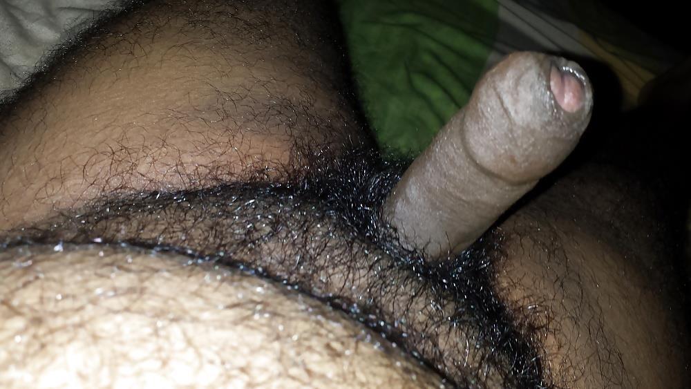 Mature chubby gay porn-1313