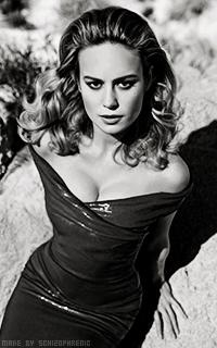 Brie Larson 7FC5pCGg_o