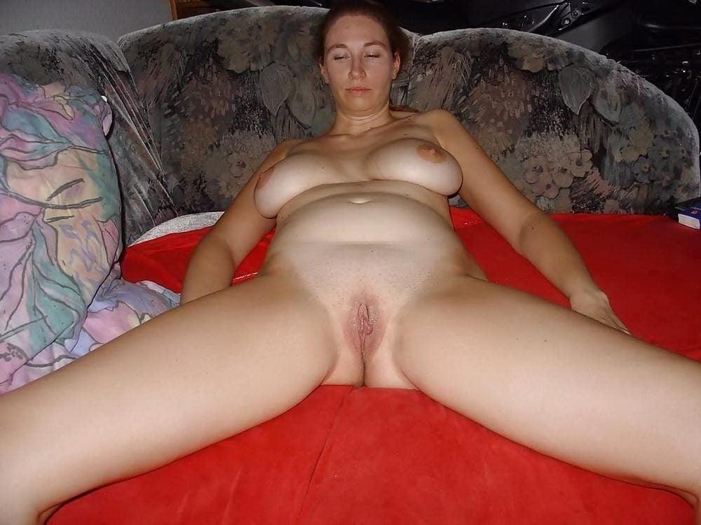 Mature naked big tits-6051