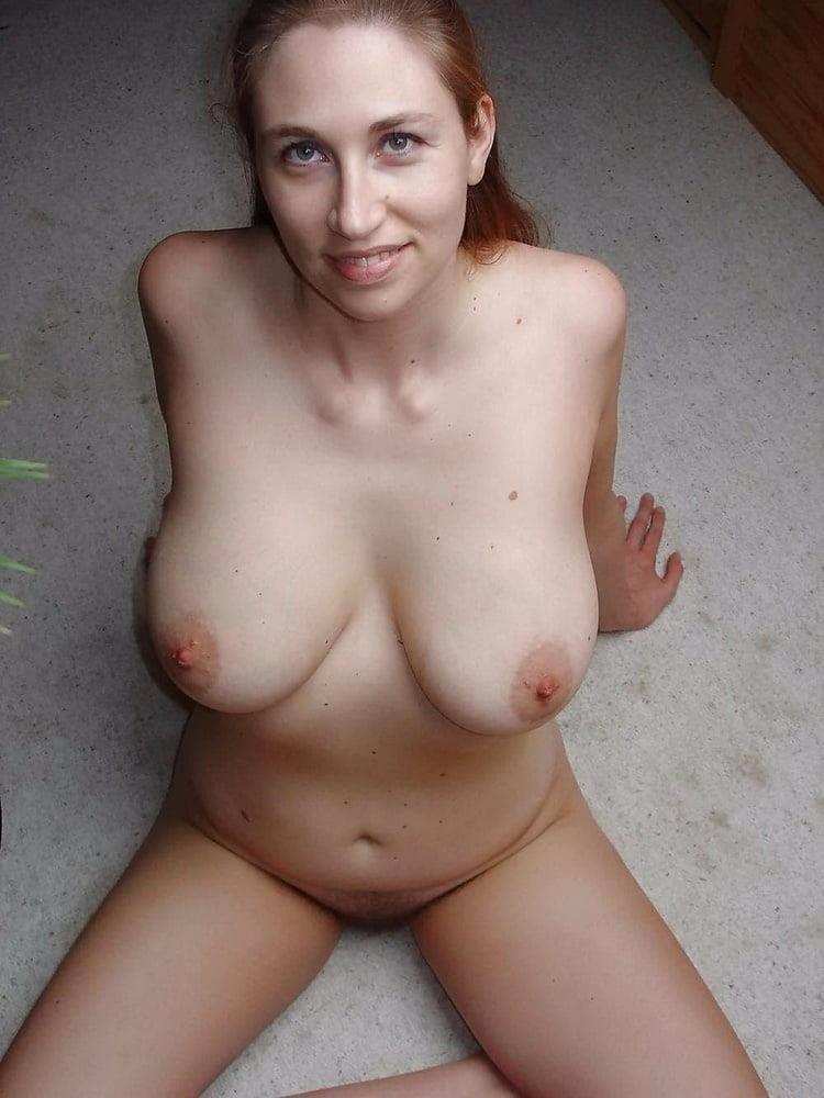 Mature naked big tits-1782