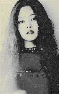 Kim Jennie (BLACKPINK) - Page 2 2SfWfDf2_o