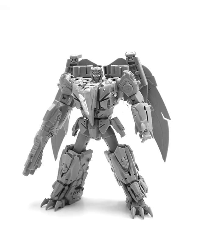 [TFC Toys] Produit Tiers - Jouet Satan (S-01 à S-05) - aka Abominus 1SaWGz5J_o