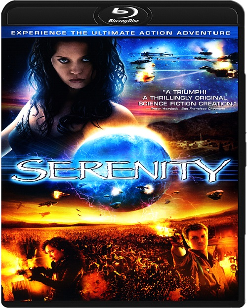 Serenity (2005) MULTi.720p.BluRay.x264.DTS.AC3-DENDA / LEKTOR i NAPISY PL