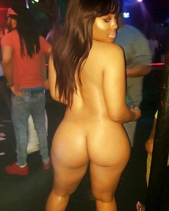 Sexy nude black women tumblr-9004