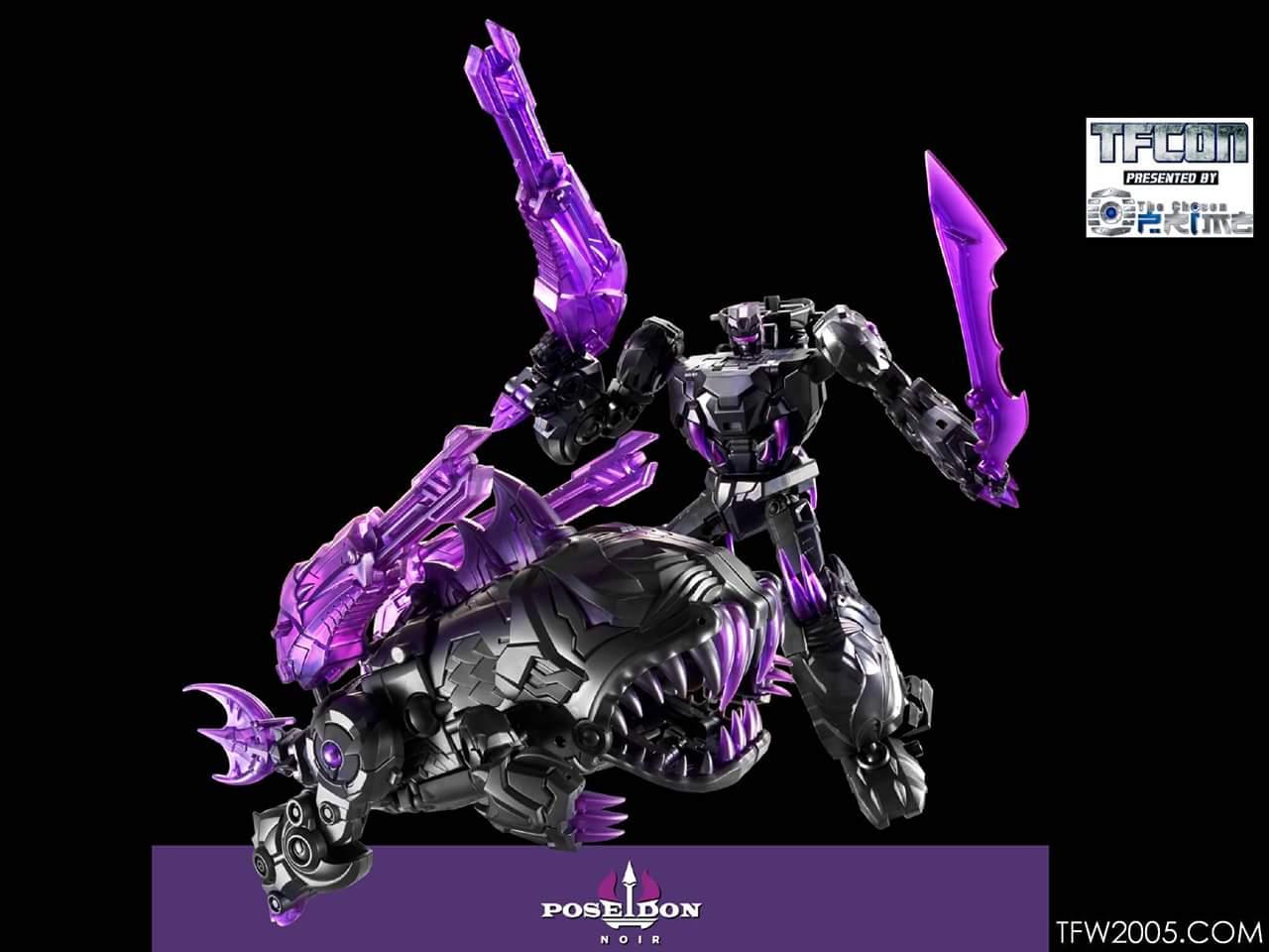 [TFC Toys] Produit Tiers - Jouet Poseidon - aka Piranacon/King Poseidon (TF Masterforce) - Page 6 8hpp9W4c_o