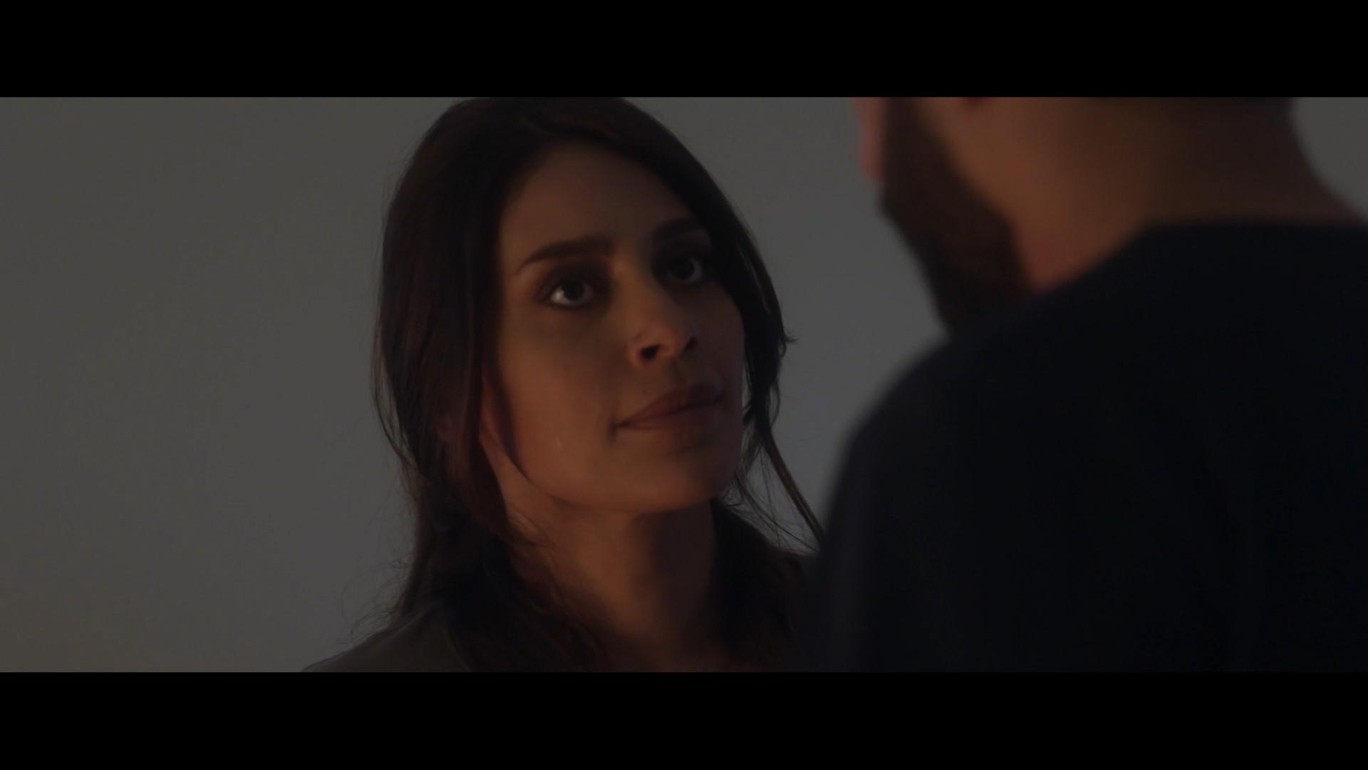 [فيلم][تورنت][تحميل][اختياري][2019][1080p][HDTV][سعودي] 5 arabp2p.com