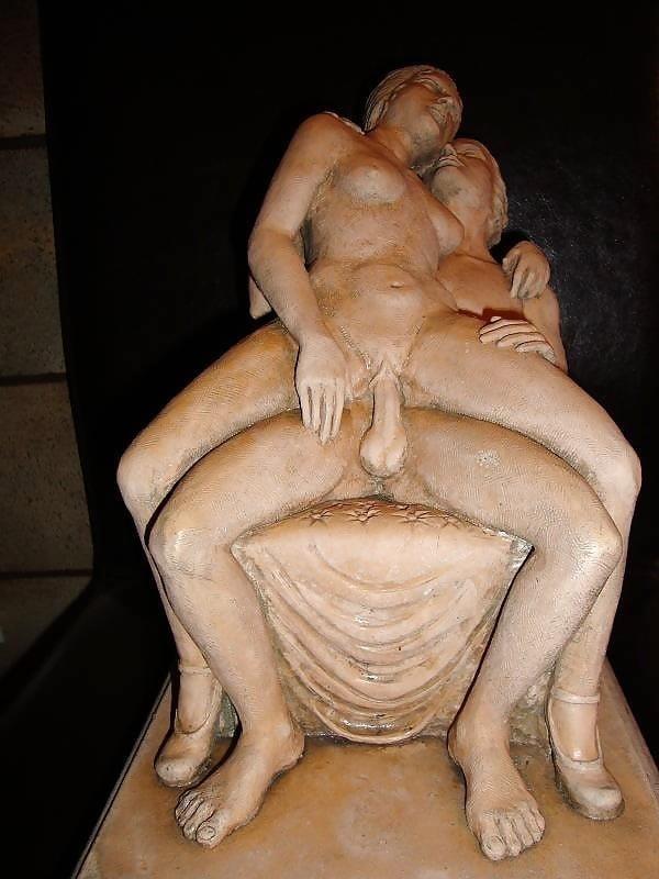 Ancient granny porn-5164
