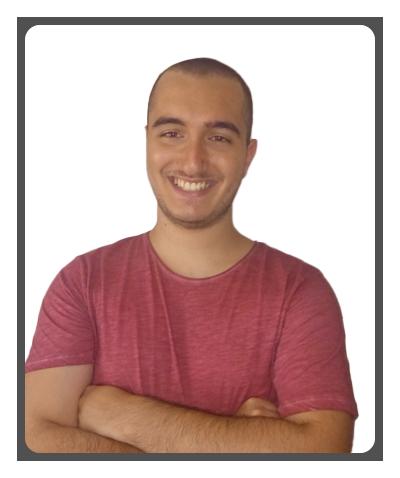 Web Tasarım Uzmanı Yazılım Mühendisi
