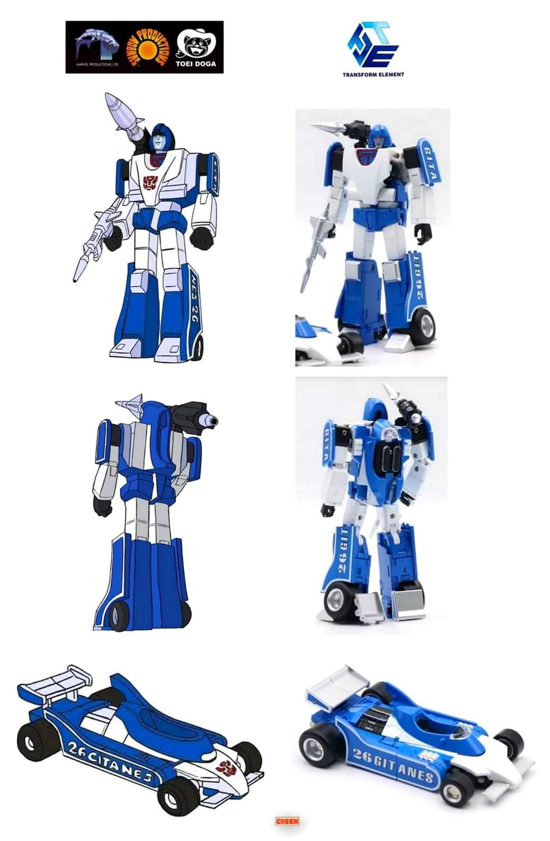 [Transform Element] Produit Tiers - TE-03 Speed Star - aka Mirage YouSzZkF_o