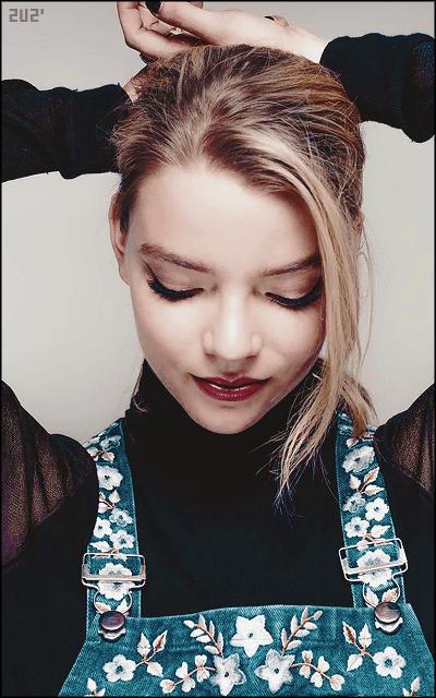 Anya Taylor-Joy 1Q8fF6xx_o