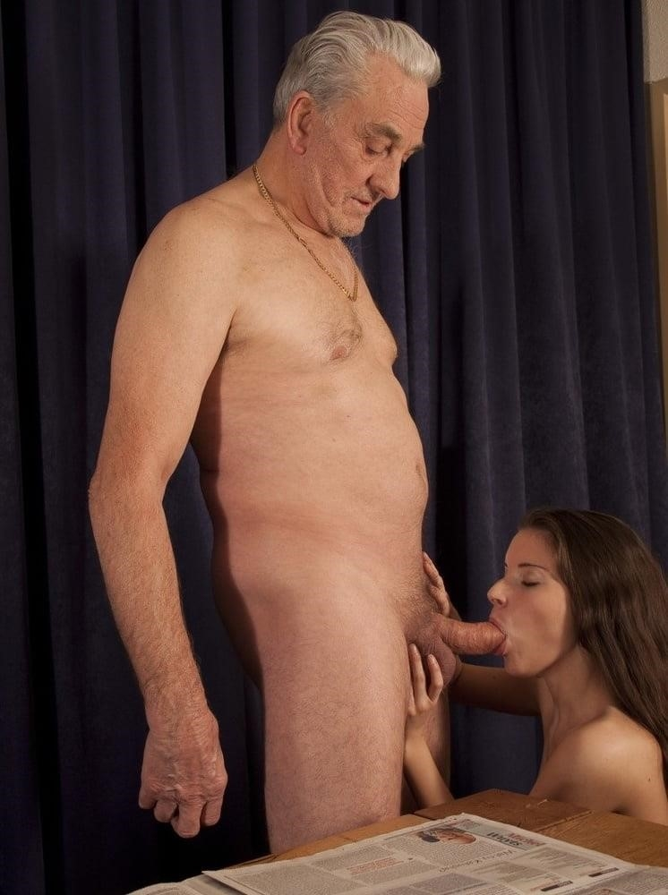 Young blowjob pic-4350