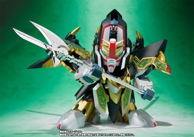 SDX Gundam (Bandai) RoEE7ojP_o