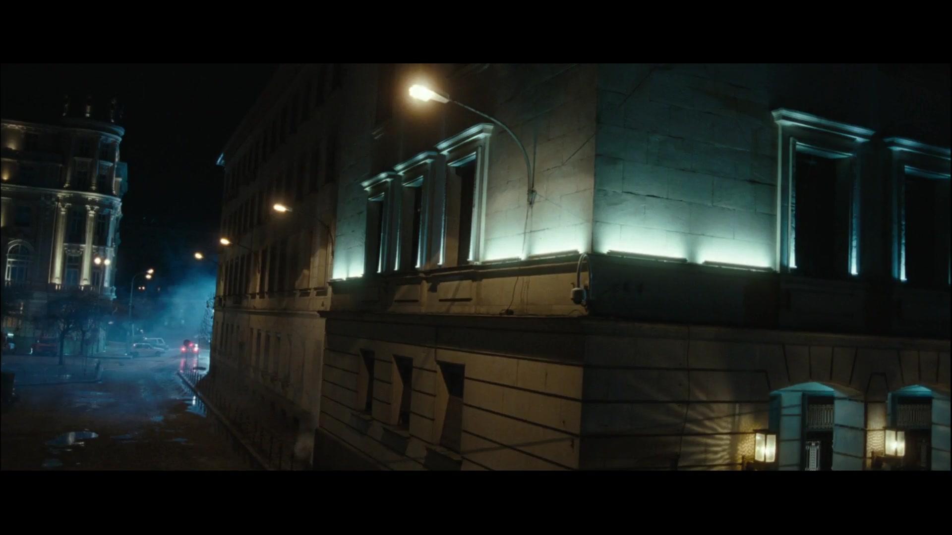 Hitman [2007][BD-Rip][1080p][Lat-Cas-Ing][Acion]