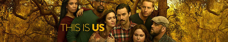 This is Us S04E07 The Dinner and the Date 720p AMZN WEB-DL DDP5 1 H 264-KiNGS