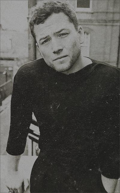 Tybalt Sørensen