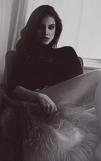 Lolita Minato