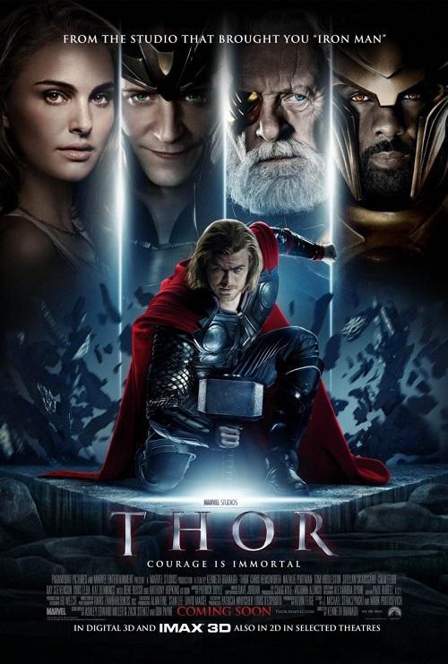 Thor (2011) MULTi.REMUX.2160p.UHD.Blu-ray.HDR.HEVC.ATMOS7.1-DENDA / LEKTOR i NAPISY PL