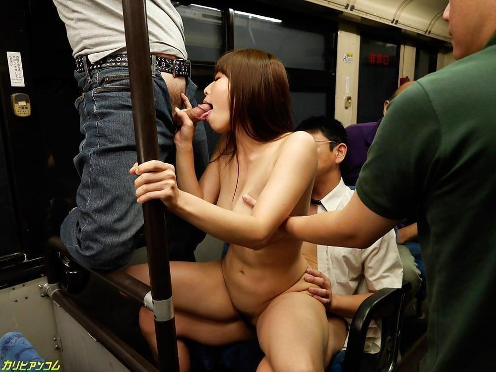 Butch porn pics-7416