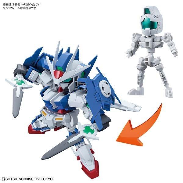 SD Gundam - Page 5 P3AaPheh_o