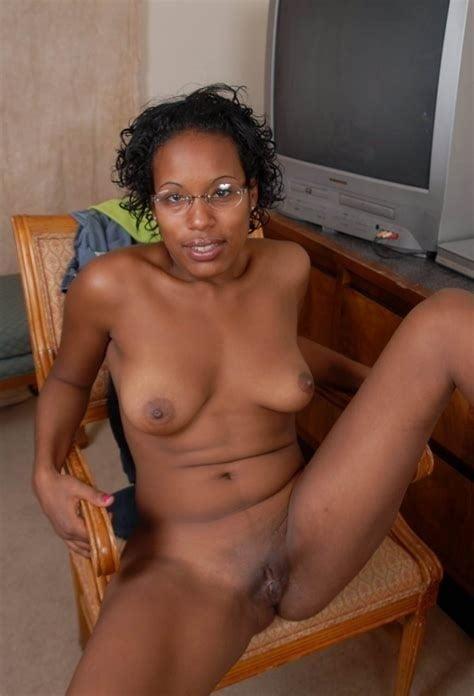 Ebony mature gallery-9011