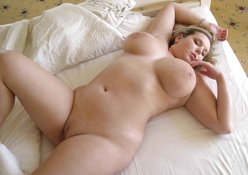 Hot skinny girls nude-5545