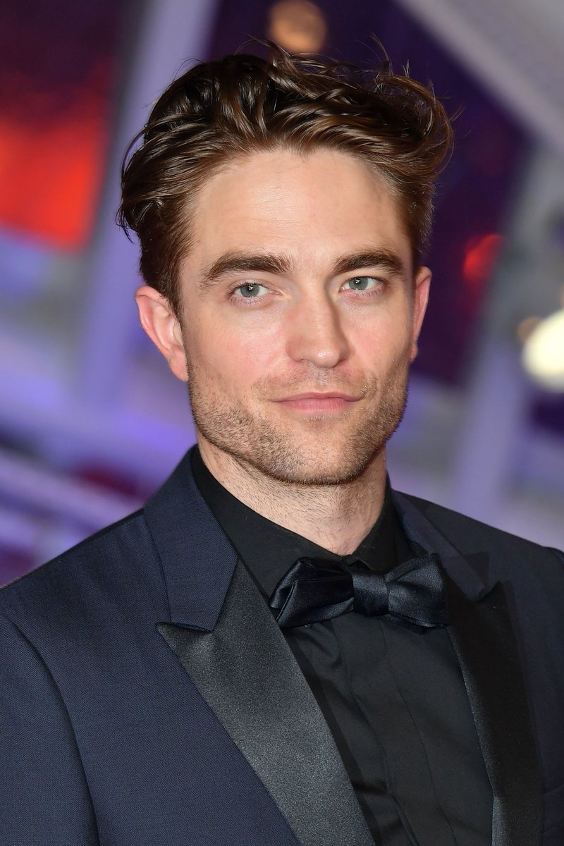 robert film pattinson marrakech festival international rob looking ever 17th amazing hq tonight