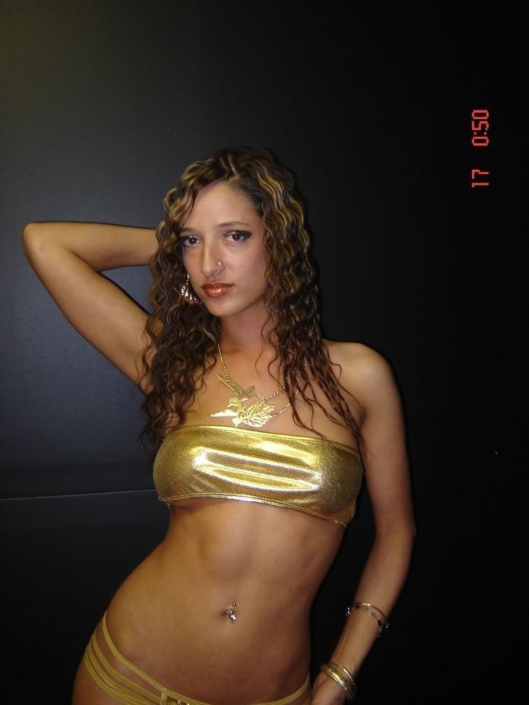 Dirty lesbian photos-2182