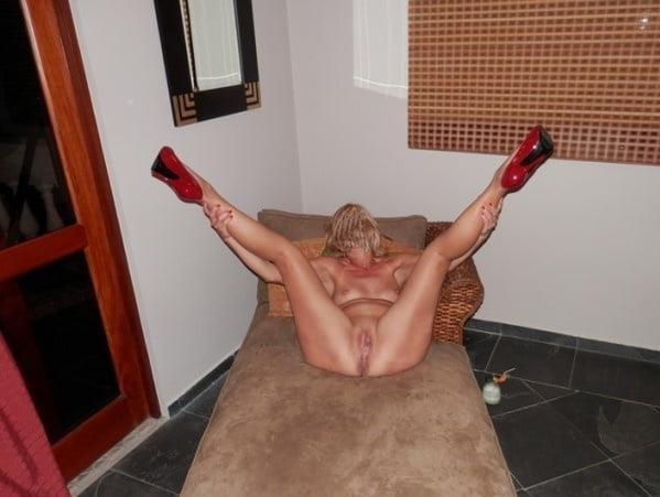 Amateur matures nude pics-8406