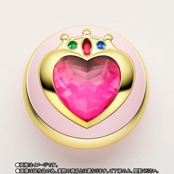 Sailor Moon - Proplica (Bandai) - Page 2 5Hb323cx_o