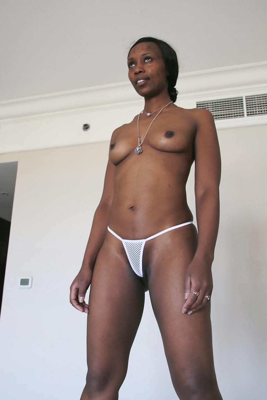 Interracial blowjob porn pics-8823