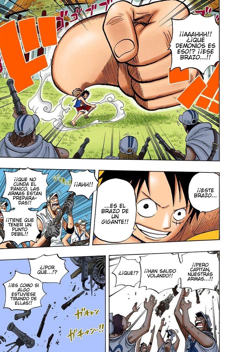 One Piece Manga 501-505 [Full Color] BvuGDaz0_o