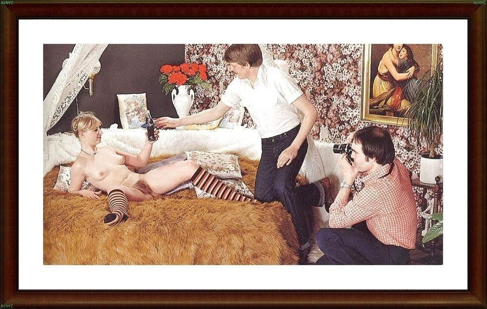 Teen orgy school-4906