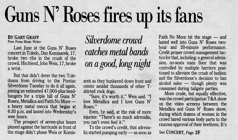 1992.07.21 - Pontiac Silverdome, Pontiac, USA Acx9wAGR_o