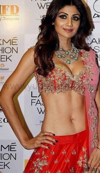 Shilpa shetty hot and sexy photos-1603